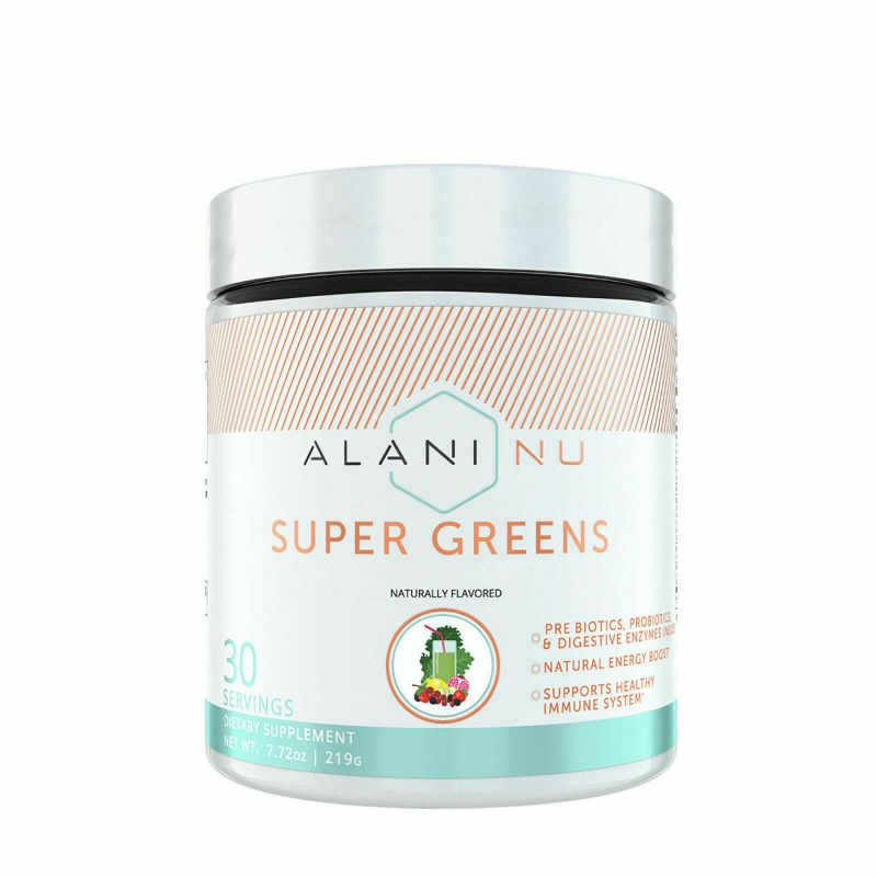 alani_nu_super_greens.jpg