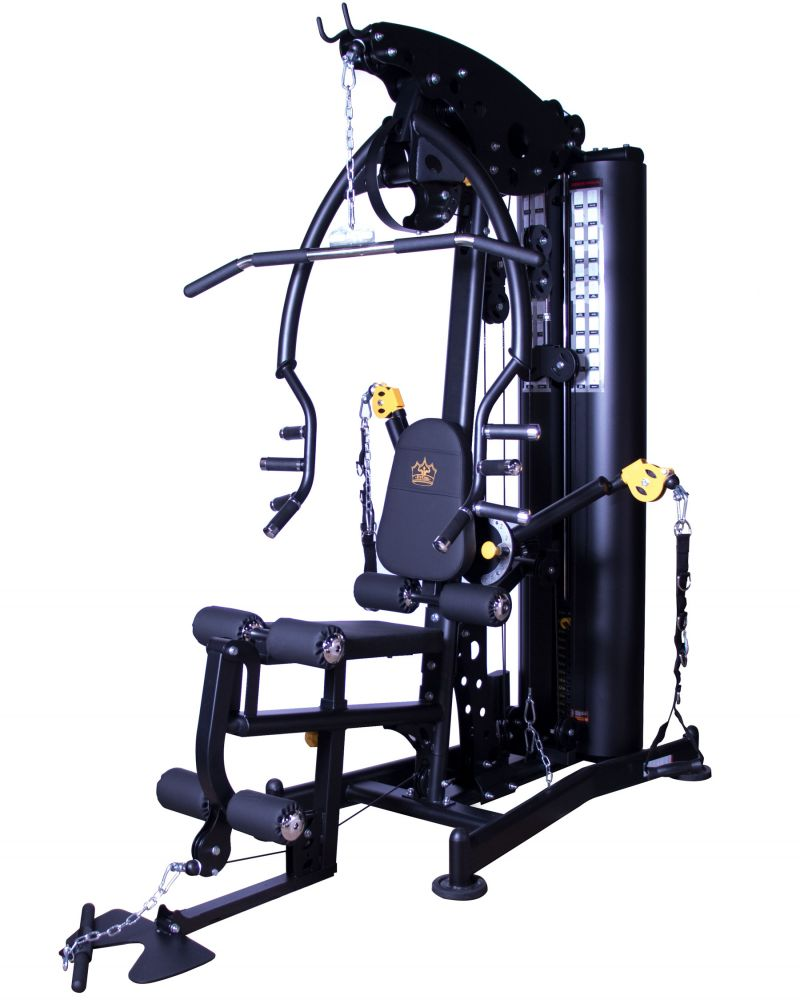 fitking-homegym1.jpg